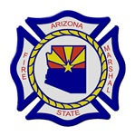 Arizona State Fire Marshal