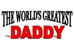 The World's Greatest Daddy