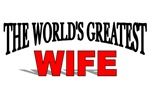 The World's Greatest Wife