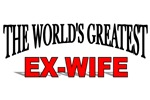 The World's Greatest Ex-Wife