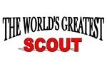 The World's Greatest Scout