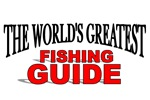 The World's Greatest Fishing Guide