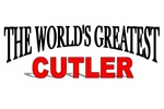 The World's Greatest Cutler