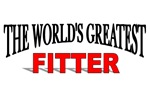 The World's Greatest Fitter