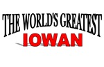 The World's Greatest Iowan