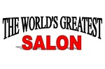The World's Greatest Salon