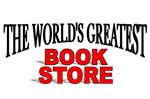 The World's Greatest Book Store
