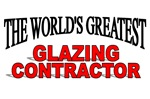 The World's Greatest Glazing Contractor