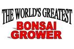 The World's Greatest Bonsai Grower