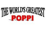 The World's Greatest Poppi