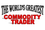 The World's Greatest Commodity Trader