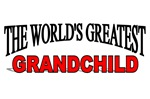 The World's Greatest Grandchild