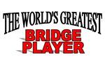 The World's Greatest Bridge Player