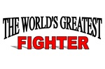 The World's Greatest Fighter