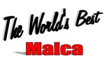 The World's Best Maica