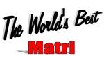 The World's Best Matri