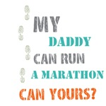 My... can run... can yours?