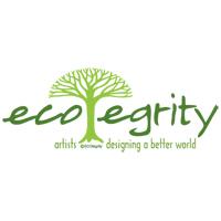 ECOtegrity Logo