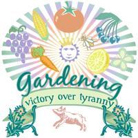 Organic Gardening & Food