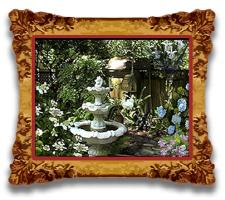 My Fathers Garden