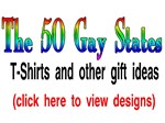 The 50 Gay States