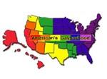 america's gayborhood