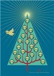 Skullbirds Christmas