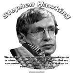 Stephen Hawking 01