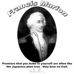 Francis Marion 01