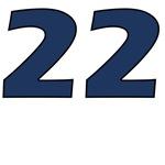 Tease 22