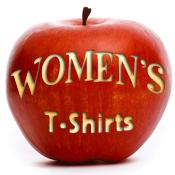 Teacher & Staff Appreciation Women's T-Shirts