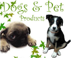 Dogs & Pets