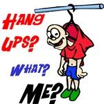 No Hang Ups