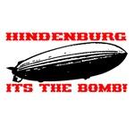 Hindenburg