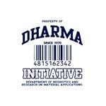DHARMA Uni
