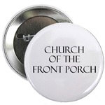 Church of the Front Porch
