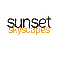 SUNSET & SKYSCAPES