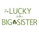 Lucky Big Sister