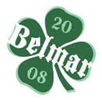 Belmar St. Pattys Day 2008
