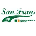 San Fran St. Patrick's Day 2009