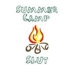 Summer Camp Slut