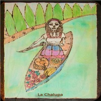La Chalupa