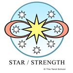 Star / Strength