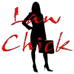 Law Chick