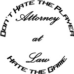 Attorney Player