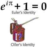 Euler-oiler 1