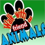 Animals T-Shirts and Gifts