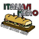 Italian Hero