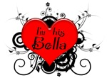 His Bella