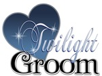Twilight Groom II